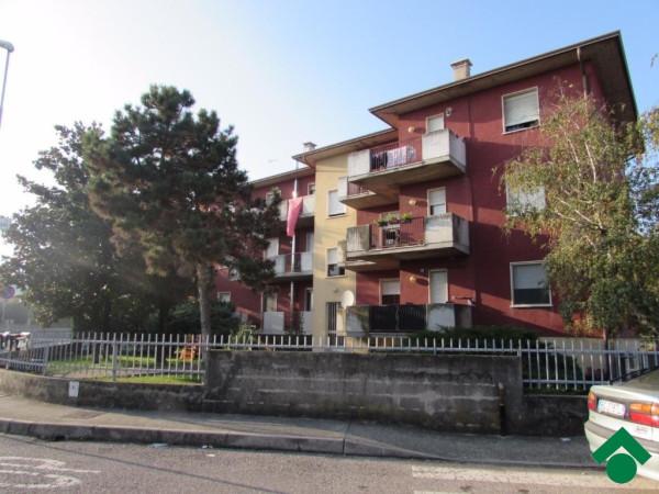 Bilocale Roverbella Via Solferino E San Martino 1