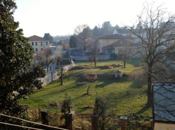 Bilocale Bibiana Piazza San Marcellino 5