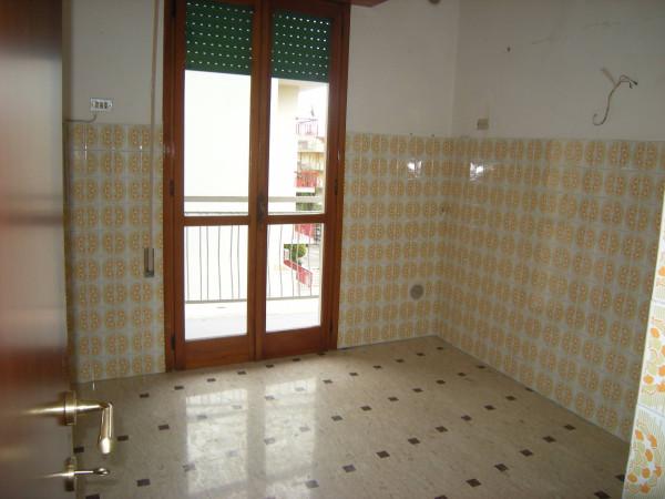 Appartamento in vendita a Formia, 2 locali, prezzo € 135.000 | Cambio Casa.it