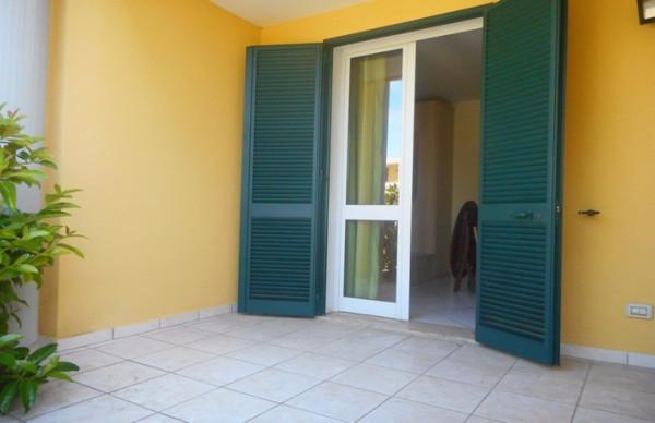 Bilocale Melendugno Via Corfu' 6