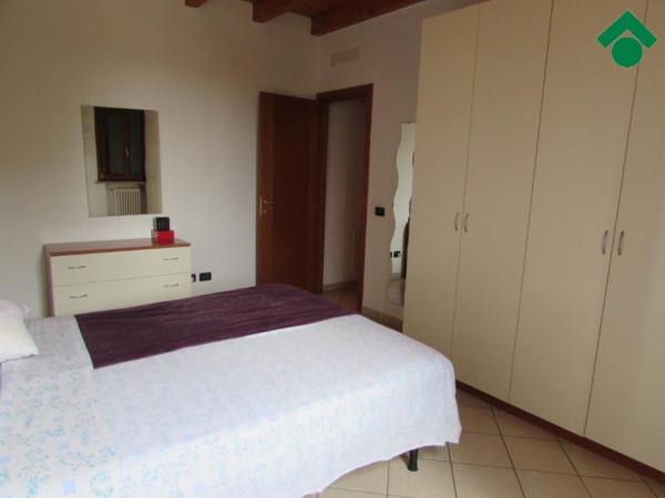 Bilocale Roverbella Via Solferino E San Martino 10