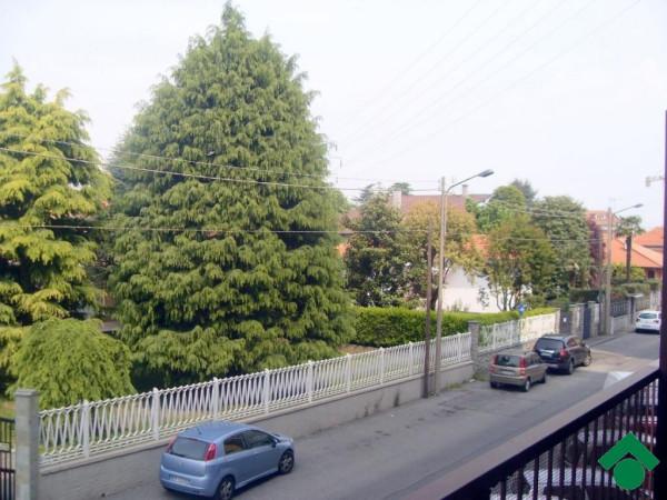 Bilocale Rivoli Via Caraglio, 2 9