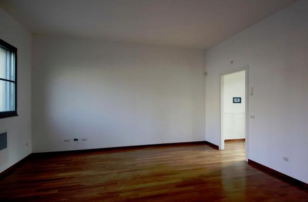Loft / Openspace in affitto a Milano, 1 locali, zona Zona: 19 . Affori, Bovisa, Niguarda, Testi, Dergano, Comasina, prezzo € 700 | Cambio Casa.it