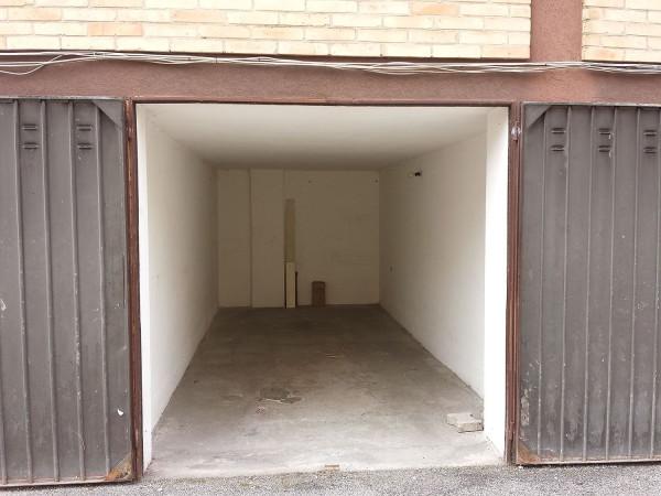 Bilocale Treviso Via Tommaso Salsa 11