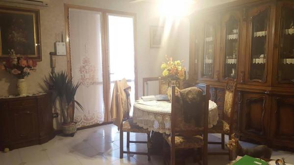 Appartamento in vendita a Sassuolo, 4 locali, prezzo € 205.000 | Cambio Casa.it