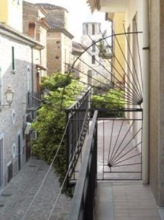 Appartamento in affitto a Pollica, 3 locali, Trattative riservate | Cambio Casa.it