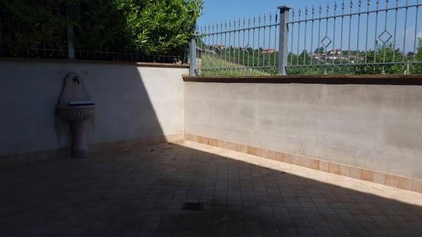 Bilocale Govone Via San Pietro 12