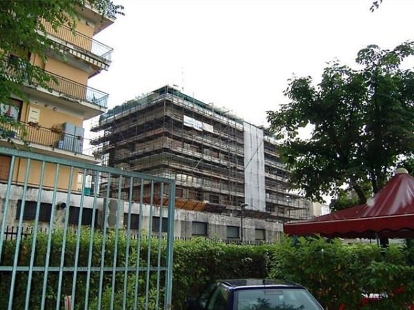 Appartamento in vendita a Torino, 3 locali, zona Zona: 15 . Pozzo Strada, Parella, prezzo € 128.000 | Cambio Casa.it