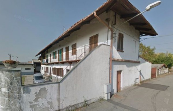 Attività / Licenza in vendita a Chivasso, 6 locali, prezzo € 300.000 | Cambio Casa.it