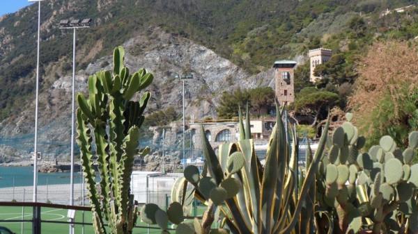 Bilocale Monterosso al Mare Via Molinelli 11