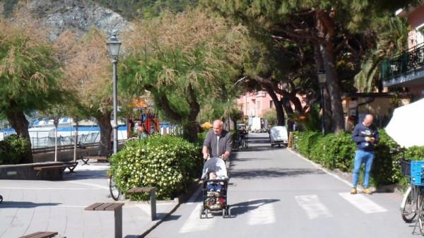 Bilocale Monterosso al Mare Via Molinelli 9