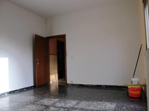 appartamento in affitto a pistoia viale adua trovocasa