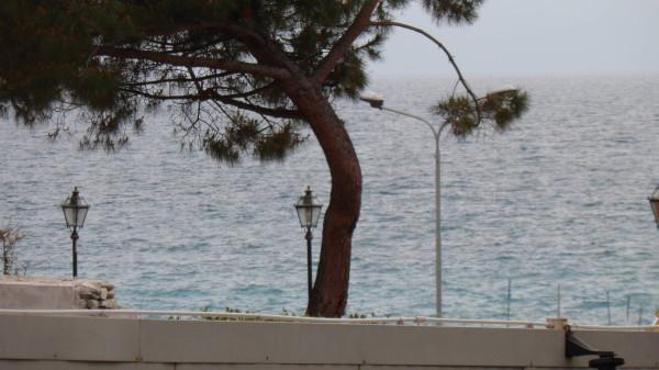 Bilocale Monterosso al Mare Via Fegina 3
