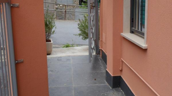 Bilocale Monterosso al Mare Via Fegina 4