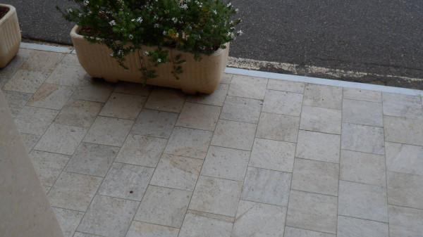 Bilocale Monterosso al Mare Via Fegina 9