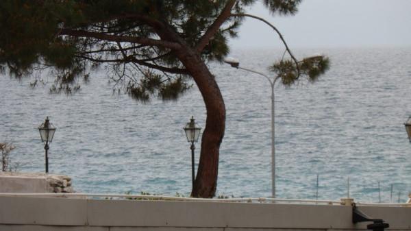 Bilocale Monterosso al Mare Via Fegina 1