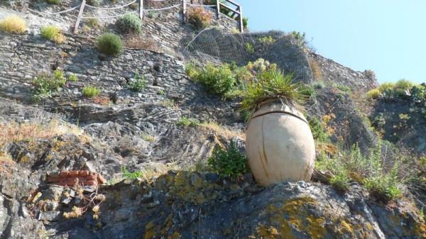 Bilocale Monterosso al Mare Via Fegina 5