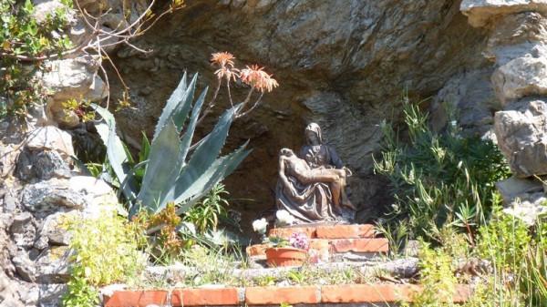 Bilocale Monterosso al Mare Via Fegina 6