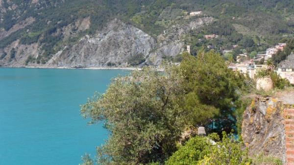 Bilocale Monterosso al Mare Via Fegina 7
