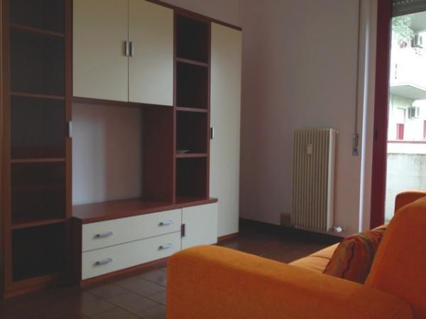 Bilocale Vicenza  6