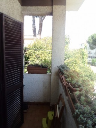 Bilocale Nettuno Via Capo Carbonara 11