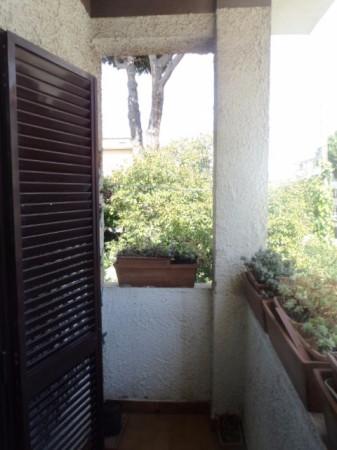 Bilocale Nettuno Via Capo Carbonara 12