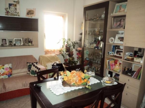 Bilocale Nettuno Via Capo Carbonara 2