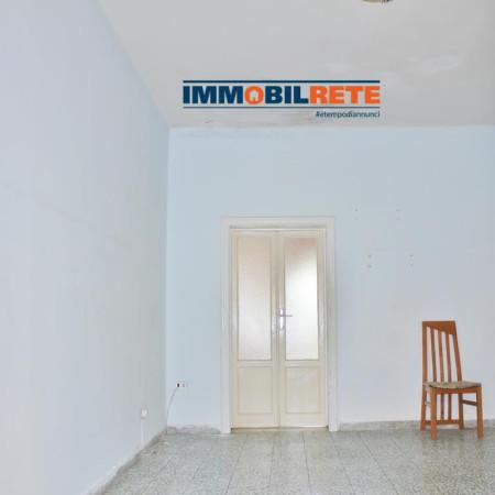 Bilocale Altamura Via Niccolò Piccinni 8