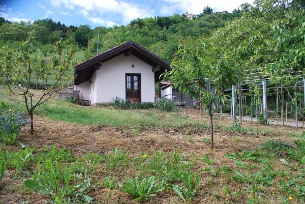Rustico / Casale in vendita a Alba, 1 locali, prezzo € 70.000 | Cambio Casa.it