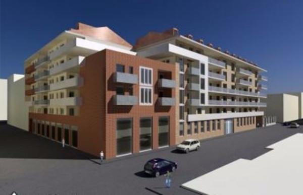 Appartamento in vendita a Torino, 4 locali, zona Zona: 3 . San Salvario, Parco del Valentino, prezzo € 280.000 | Cambio Casa.it