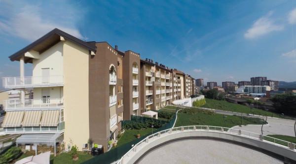 Bilocale Moncalieri Via Peschiera 1