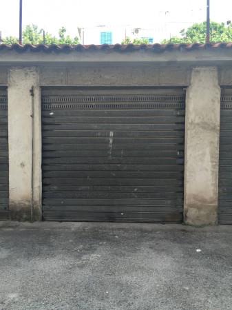 Appartamento in affitto a Pollena Trocchia, 1 locali, prezzo € 70 | Cambio Casa.it