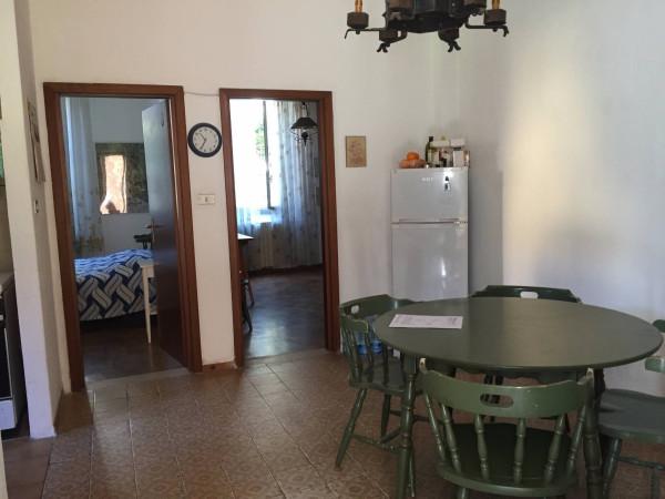 Appartamento, delle Ruote, Massarenti, Vendita - Bologna (Bologna)