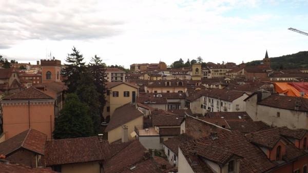 Appartamento in vendita a Acqui Terme, 4 locali, prezzo € 160.000 | Cambio Casa.it