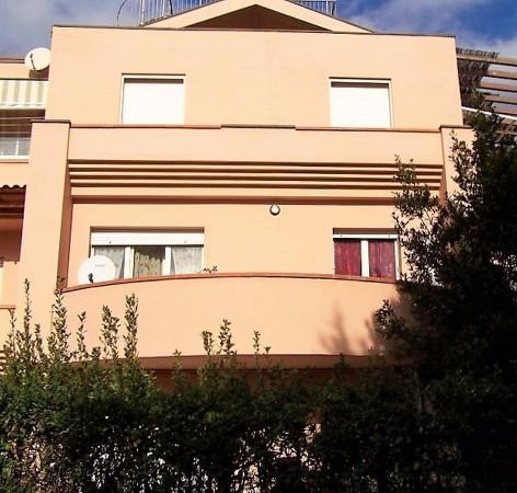 Appartamento in vendita a Castiglione della Pescaia, 2 locali, prezzo € 230.000 | Cambio Casa.it