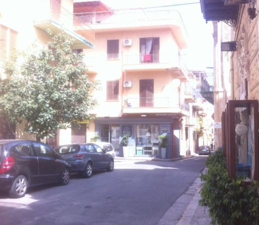 Appartamento in Affitto a Bagheria Centro: 2 locali, 45 mq