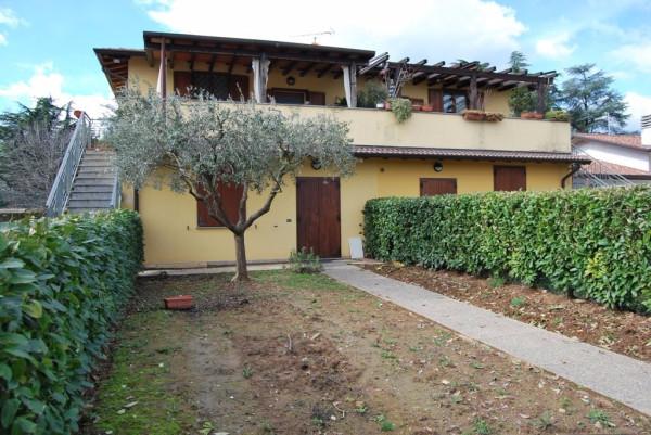 Bilocale Calvagese della Riviera Via Montesuello 2
