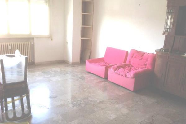 Appartamento in Vendita a Ravenna Centro: 5 locali, 127 mq