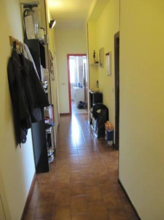 Bilocale Vignate Via Sant'antonio 3