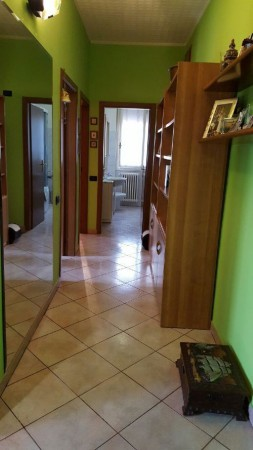 Bilocale Paullo Via I Maggio 3