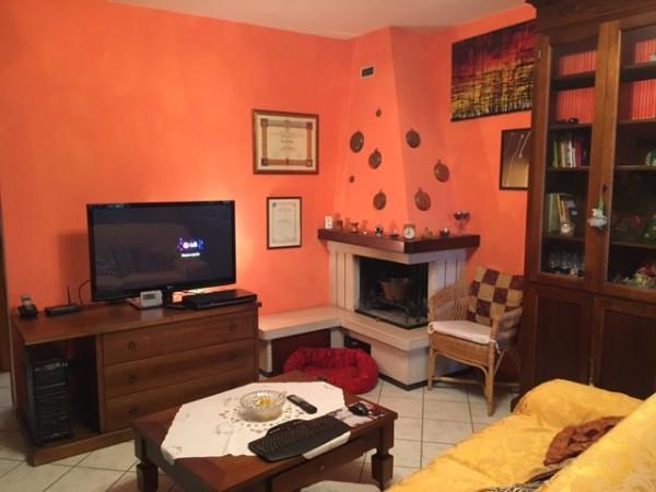 Casa indipendente in Vendita a Ravenna Periferia: 5 locali, 120 mq