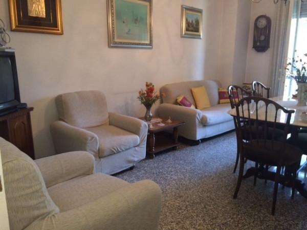 Appartamento in vendita a Binasco, 4 locali, prezzo € 160.000 | Cambio Casa.it