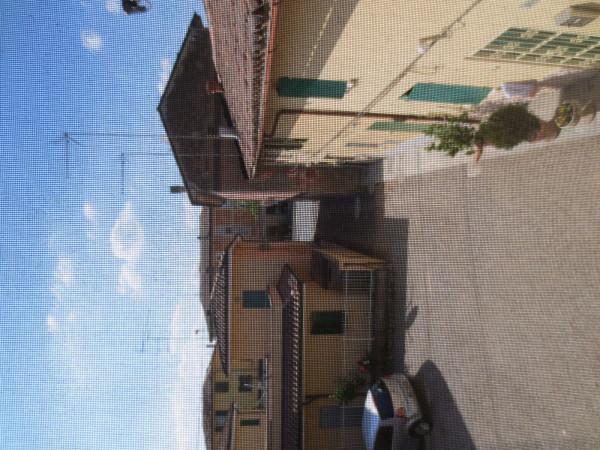 Bilocale Malalbergo Via Nazionale 13