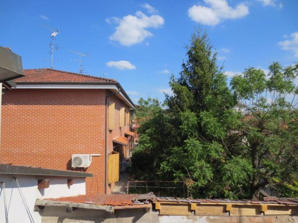 Bilocale Malalbergo Via Nazionale 9