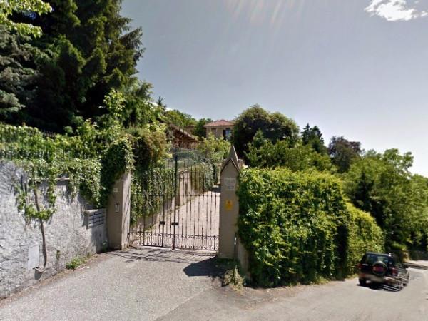 Appartamento in vendita a Torino, 5 locali, zona Zona: 5 . Collina, Precollina, Crimea, Borgo Po, Granmadre, Madonna del Pilone, prezzo € 320.000   Cambio Casa.it