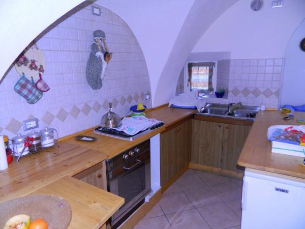 Appartamento in Vendita a Stenico Periferia: 5 locali, 228 mq