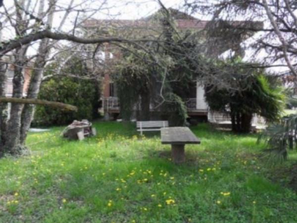 Villa in vendita a Caselette, 6 locali, prezzo € 185.000 | Cambio Casa.it
