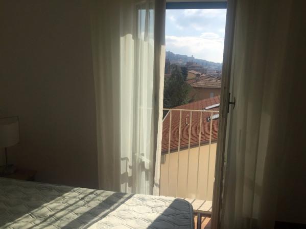 Bilocale Perugia Via Giovanni Verga 8