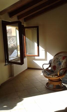 Bilocale Sarzana Via Brigata Partigiana Ugo Muccini 10