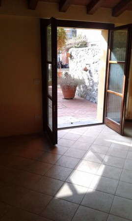 Bilocale Sarzana Via Brigata Partigiana Ugo Muccini 13